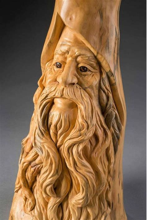 picture  iwc carving show wood carving wood
