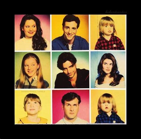 channel o house music 97 best full house images on pinterest full house full house funny and danny o donoghue