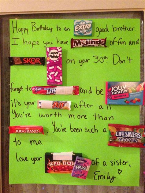 Dy Bar  Ee  Birthday Ee   Poster Miscellaneous Pinterest