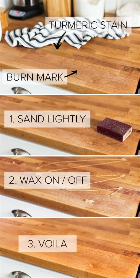 how to care for butcher block countertops 25 best butcher block countertops ideas on