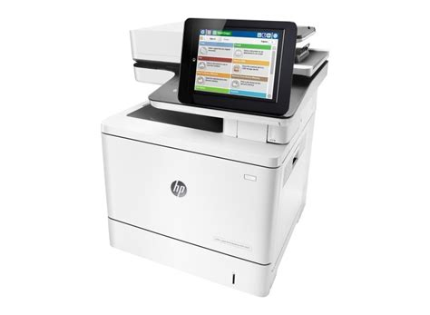 cheap color printer buy cheap laser color printer compare computers prices
