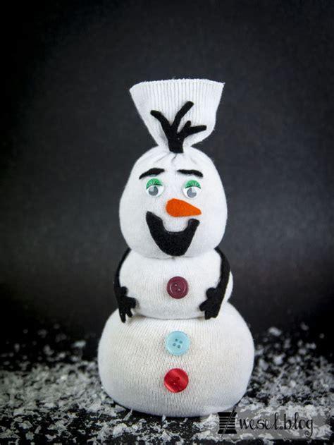 Weihnachtssachen Zum Basteln by 99 Besten Diy Ideen Wesel Bilder Auf