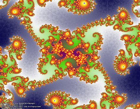 pattern chaos theory math 215 home page