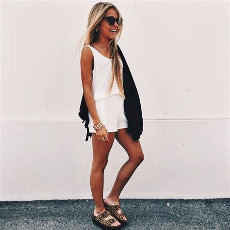 andrea belver el outfit 126 best images about andrea belver on instagram outfit goals and summer