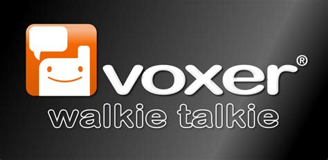 voxer for android edu tech stories who sells voxer in edu why we need edtech review