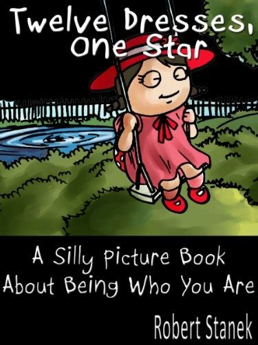 picture books about being yourself 1000 images about books being yourself on