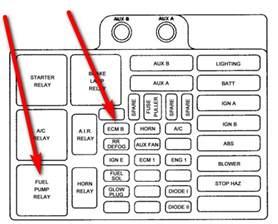 gmc 3500 wiring diagram wiring diagrams
