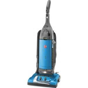 Vacum by Upright Windtunnel Anniversary Vacuum Cleaner Self