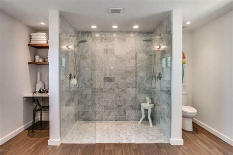 carrara marble bathroom floor wood floors master bathroom with hardwood floors rain shower head in