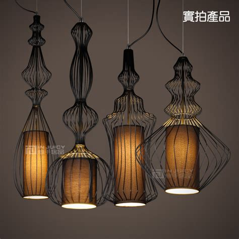 home decor meaning chandeliers meaning spectacular chandelier meaning with