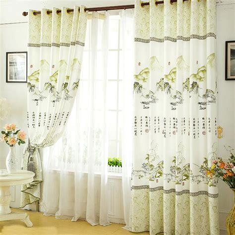 asian curtains asian curtains curtain menzilperde net