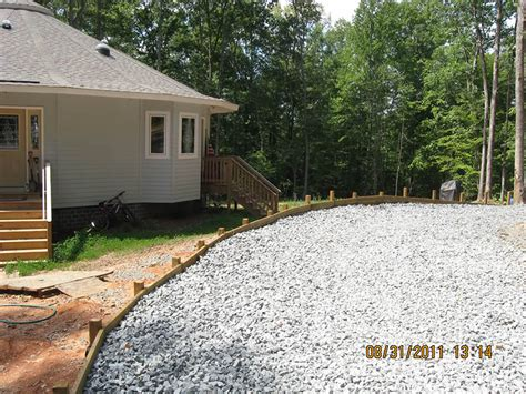Load Of For Driveway Load Of Rock For Driveway 28 Images New Gravel