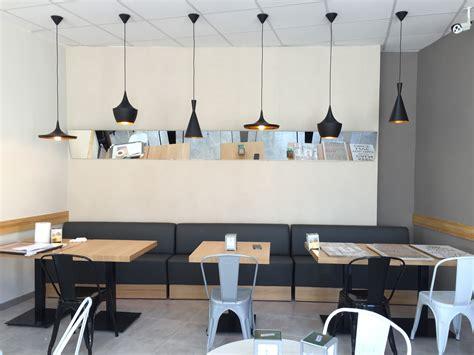 sillas y mesas para cafeteria sillas para cafeteria c 243 mo elegir las correctas para tu