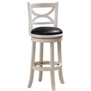 Inexpensive Bar Stools With Backs Cheap Bar Stools With Back 2013