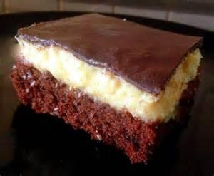 kokosraspel kuchen blech die besten 17 ideen zu schokoladen kokos kuchen auf