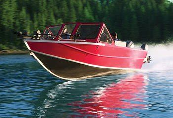 fishing boat brands a types of boats by manufacturer brand discover boating