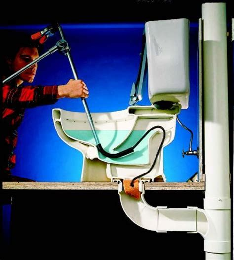 Closet Auger Toilet by Pin By Whole Home News On Home How To
