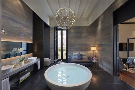 milan stylish luxury apartments you will want to see mandarin opens milan property pursuitist in