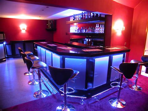 home bar design books inspiring design pictures for modern home bars home