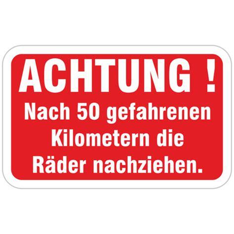 Reifen Aufkleber Buchstaben by Kaufdeinschild De