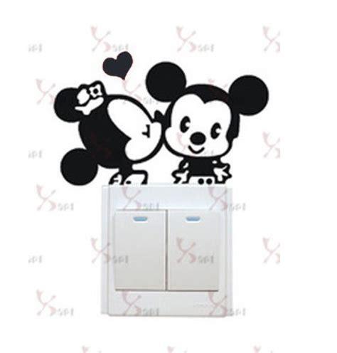 mickey mouse imagenes blanco y negro tatuajes de mickey mouse a blanco y negro imagui