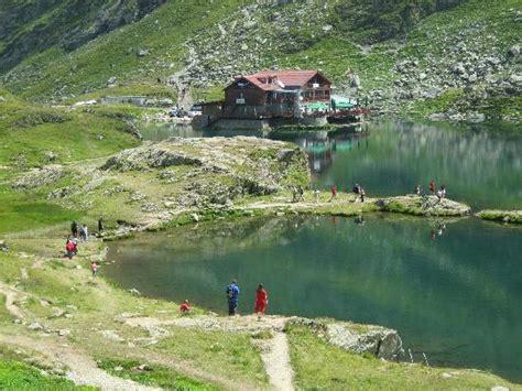 web balea lac balea lac balea lake transylvania romania fotograf 237 a