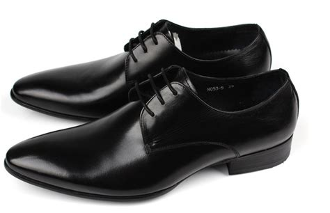 Do You Find Sergio Shoes by Shoes Images Usseek