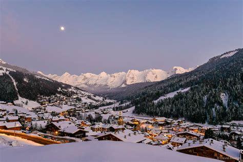 Photo Grand by Le Grand Bornand Savoie Mont Blanc Savoie Et Haute