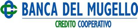 mugello credito cooperativo piancaldoli aziende artigiani e cooperative