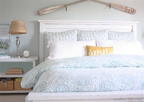 bed with euro pillows 20 incredibly decorative king sized bed pillow arrangements