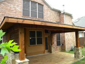 Patio covers southlake tx