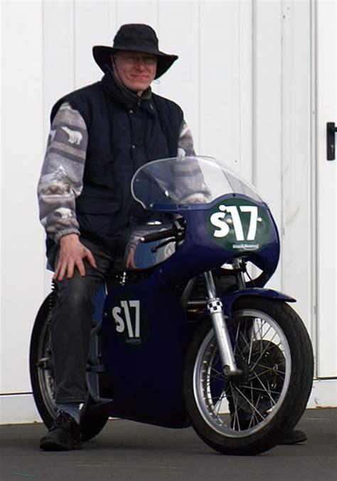 Motorrad Club Er Ffnen by Vespa Club Darmstadt E V