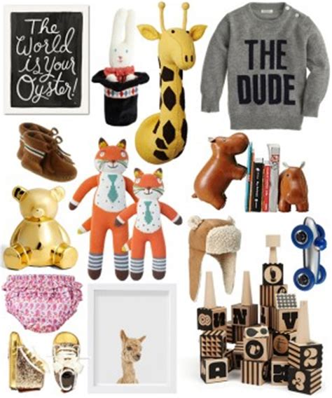 Haute Gift Guide For The Glamorous Globetrotter by Gift Guide Search