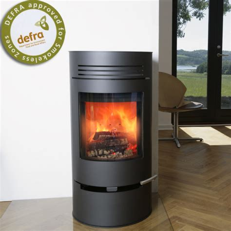aduro 1 1 wood burning stove stoves are us