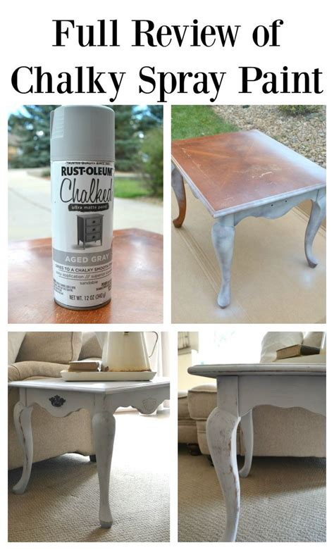 spray chalk paint diy best 25 chalk spray paint ideas on rustoleum