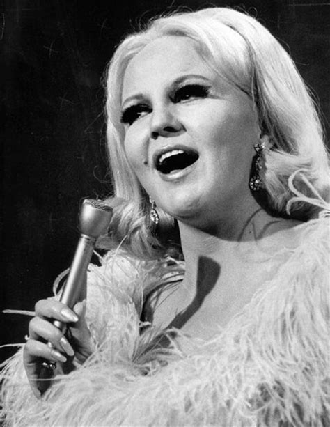 The New Small House by Is That All There Is A Peggy Lee Biography The New