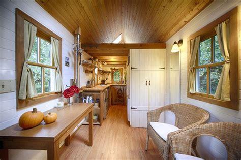 tumbleweed homes interior fencl tiny house 8 home design garden architecture magazine