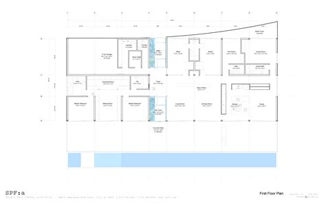 beverly hills supper club floor plan 100 beverly hills supper club floor plan interlude