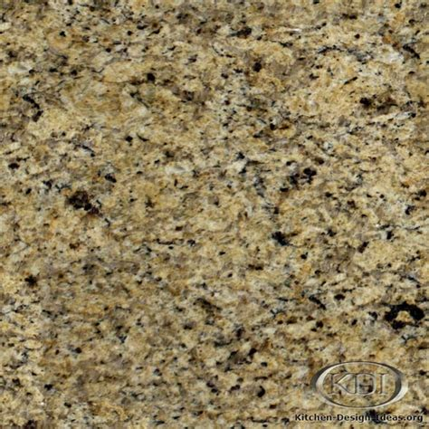 venetian gold granite venetian gold granite kitchen countertop ideas
