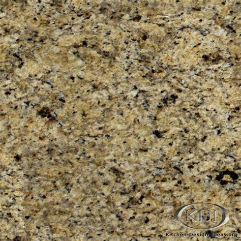 venetian gold granite kitchen countertop ideas