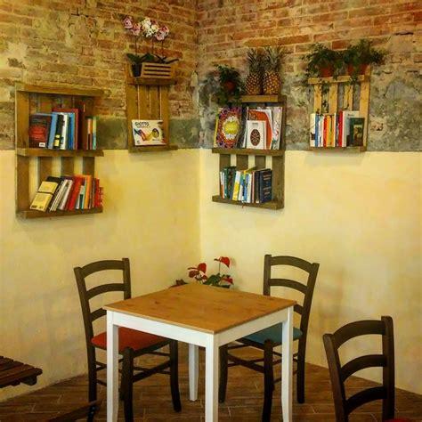 best restaurant firenze the 10 best vegan and vegetarian restaurants in florence