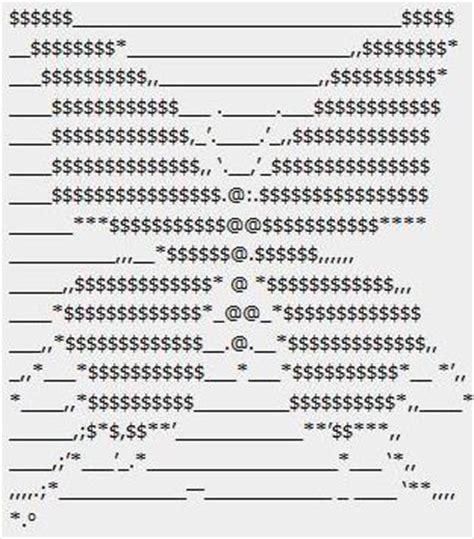 imagenes formadas por letras y simbolos letras y dibujos para fotolog vida 2 0