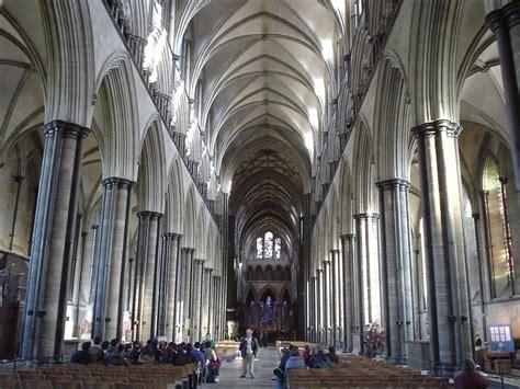 libro catedrales cathedrals las dec 225 logo para una futura catedral g 243 tica thinglink