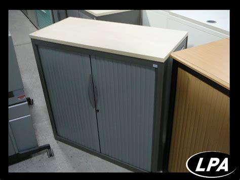 armoire metallique basse armoire m 233 tallique basse atal armoire basse armoires lpa