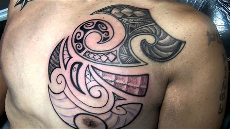 tattoo prices rhode island 52 polynesian tattoo by marvel xavier tattoos island