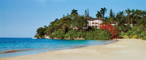 Beaches Couples Resorts Couples Sans Souci One Of The Best Jamaican Resorts