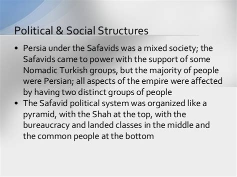 ottoman political system ottoman empire political structure mughal and ottoman