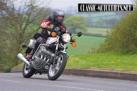 honda cbx honda cbx1000 restoration classic motorbikes