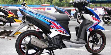 Jual Nes V Semarang selama 4 bulan yamaha nyaris jual 1 juta motor merdeka