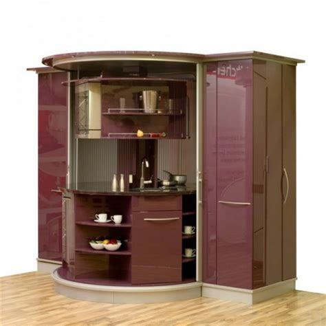 mini kitchen design ideas home decorating ideas for small spaces home decoration ideas